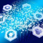 ¿Dónde empieza la digitalización de los procesos de marketing?. Capítulo 1º
