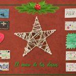 La Navidad en Digital Target