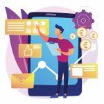 La digitalización como concepto