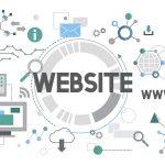 ¿Por qué debe tener una empresa su propia página Web?