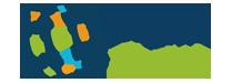 Digital Target logo