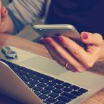 SMS Marketing: ¿Pasado o presente?