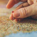 Geomarketing: una herramienta fundamental en las empresas